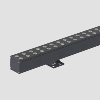 TL-RXQ4801 洗墻燈