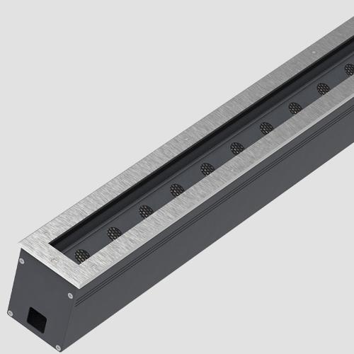 TL-JMD1802 条形地埋灯