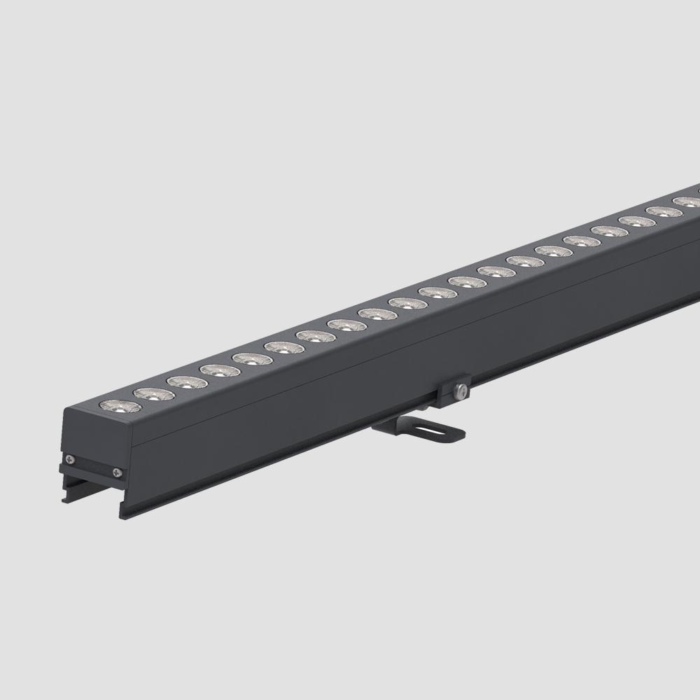 TL-NXT4800 线条灯