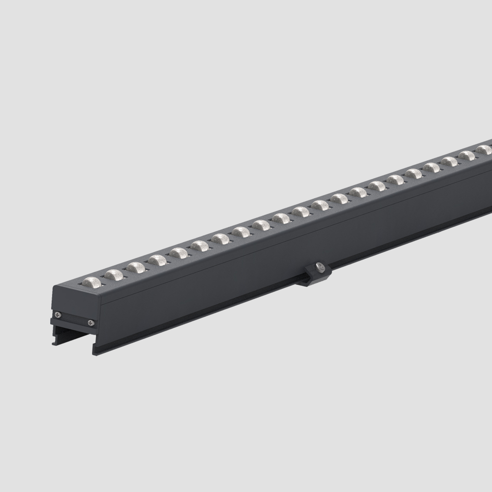 TL-MXT4800 線條燈