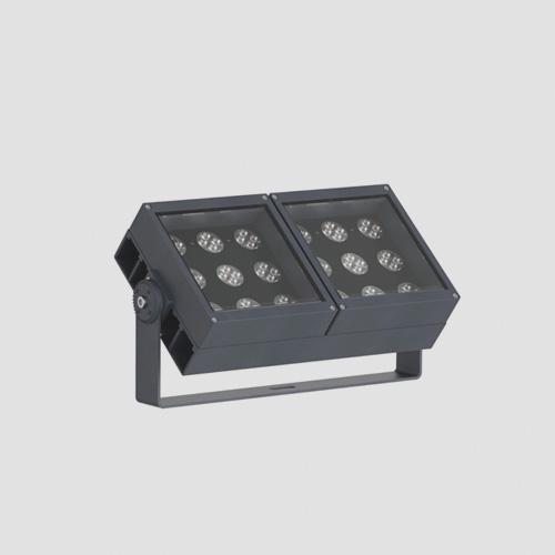 TL-12XTG7201 投光燈