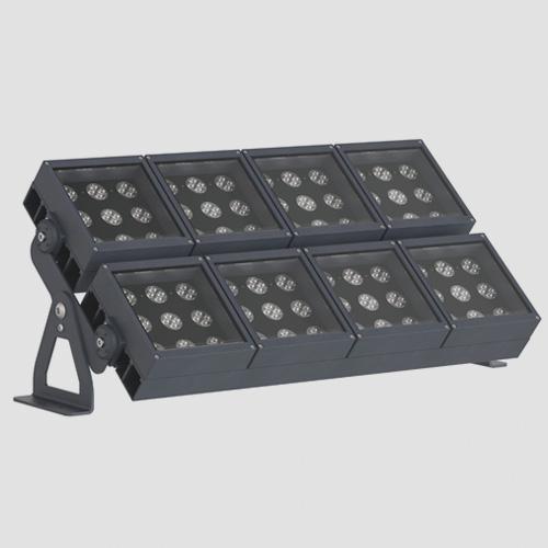 TL-24XTG28801 投光燈