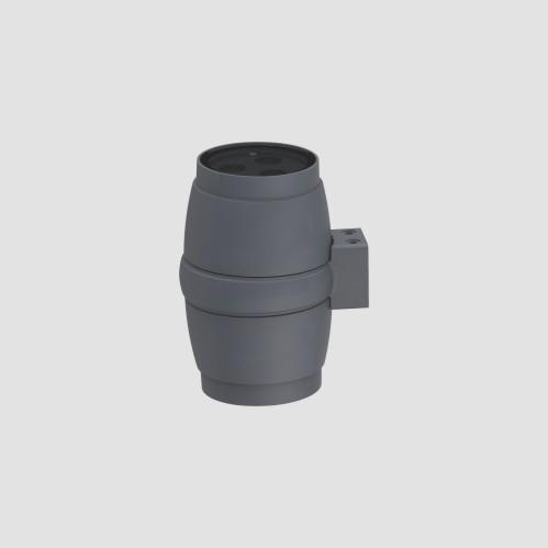 TL-UAB0603 双头壁灯