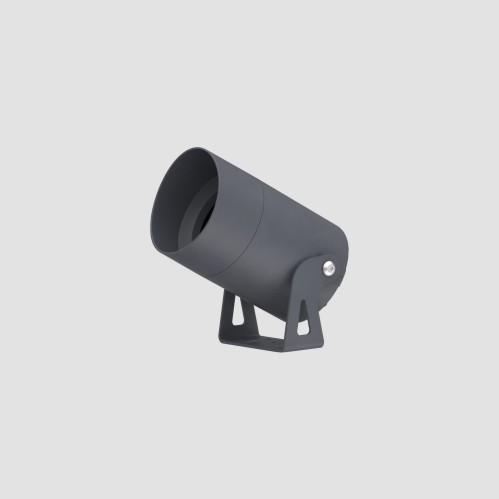TL-ATG0301 射灯