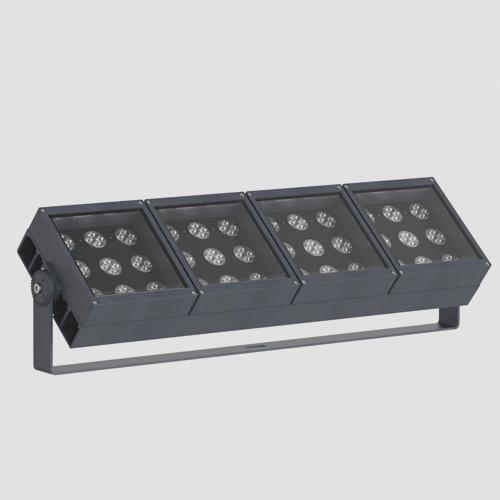 TL-14XTG14401 投光燈