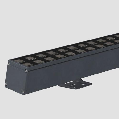 TL-RXQ4801 洗墙灯