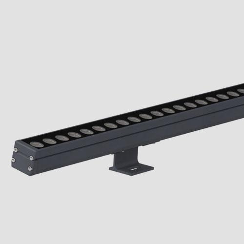TL-QXT4800洗墙灯