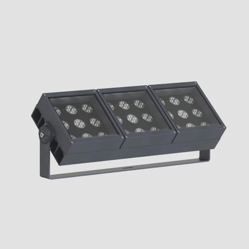 TL-13XTG10801 投光燈