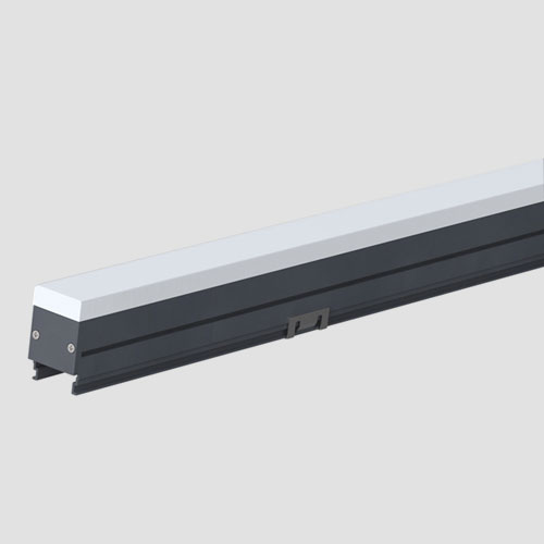 TL-OXT4800 線條燈